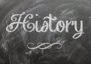 history homework help