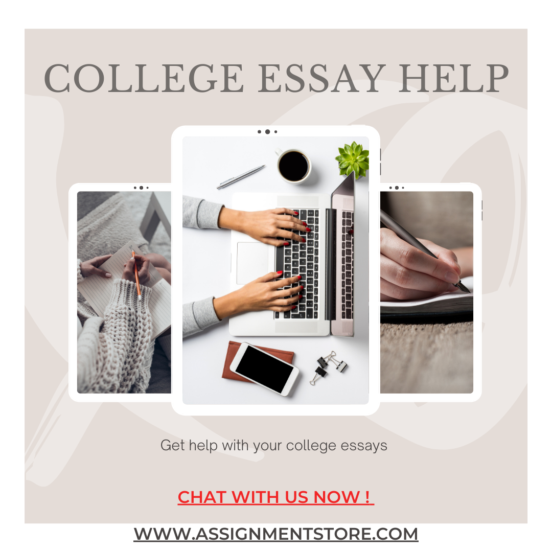 pay someone to write my college essay