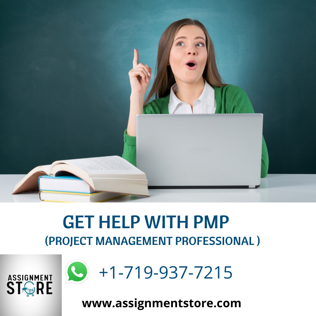 pay someone to take pmp exam